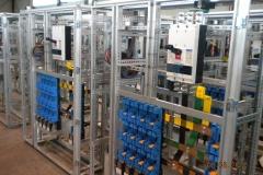 EVU-Projekt-in-Bosnien-Kaldera-Elektroaparatura-EFEN-011