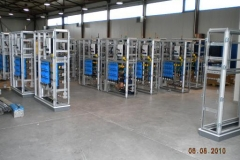 EVU-Projekt-in-Bosnien-Kaldera-Elektroaparatura-EFEN-020
